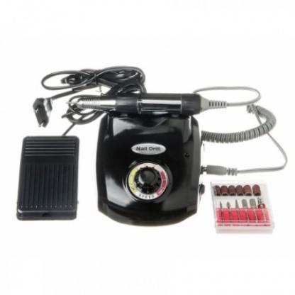 Pila electrica unghii us502