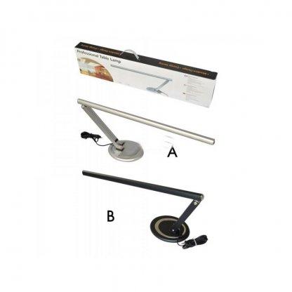 Lampa de masa pentru manichiura nail-eon n4002