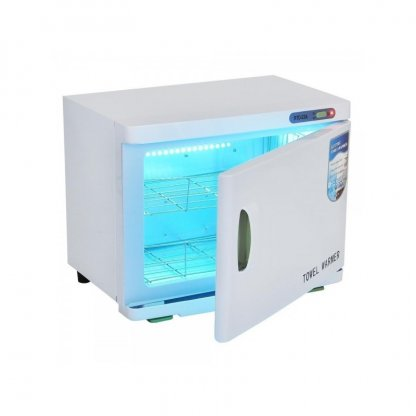Sterilizator pentru prosoape rtd-23a