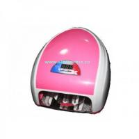 Lampa Uv 36w Cu Ventilator