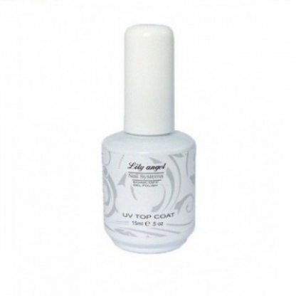Baza Lily Angel 9 ml