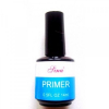 Top coat sina cu pensula (finish) - 15ml