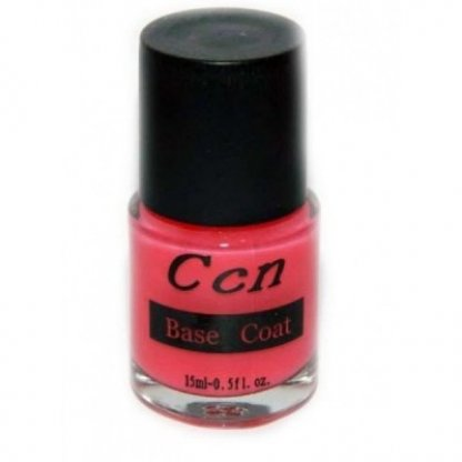 Base Coat CCN -15mL