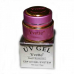 Gel uv 3in1 yvette clear - 15ml