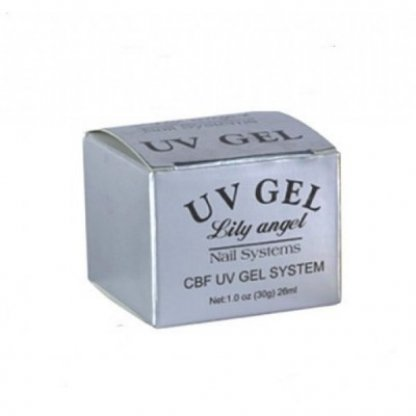 Gel UV Lily Angel - 30g