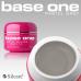 Gel UV color pastel Base One - 5ml