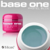 Gel UV color pastel Base One - 5ml