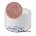 Base gel lila rossa 10ml