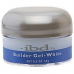 Gel uv constructie ibd builder white - 14g