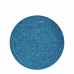 Pigment pentru gel nded 3g - 11 nuante