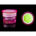 Gel uv global cover pink