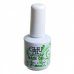 Base gel chujie 15ml