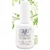Top coat chujie 15ml