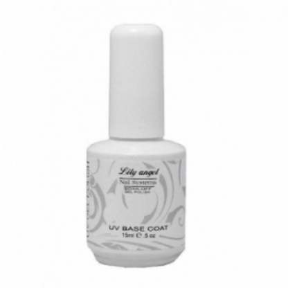 Base coat lily angel 15ml