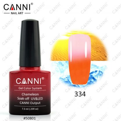 Oja Semipermanenta Canni Cameleon 7.3ml
