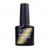 Top coat Cat Eye 7.3ml