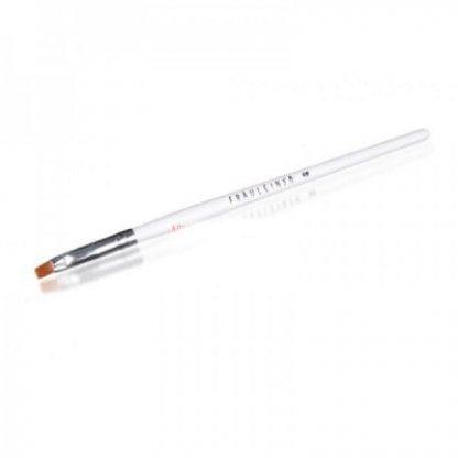 Pensula gel unghii nr 4 - fraulein3.8