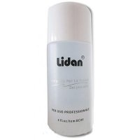 Brush cleaner lidan 120 ml