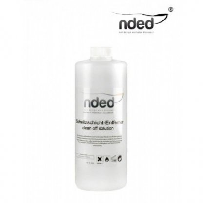 Degresant nded - 1000ml