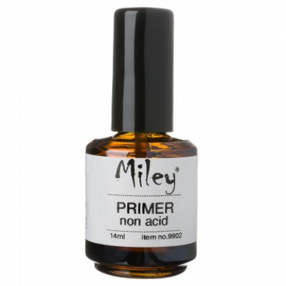 Primer non acid - miley