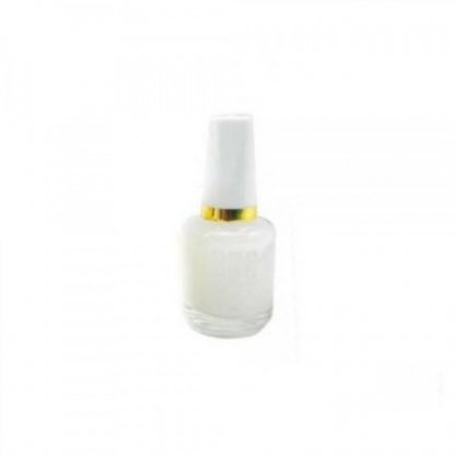 Cuticle remover bnc -15ml