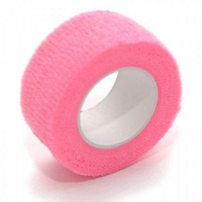 Banda protectoare pentru degete