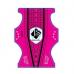 Sabloane manichiura stiletto -500buc
