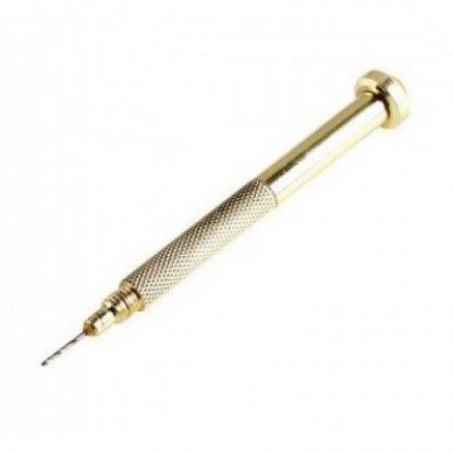 Perforator pentru unghii