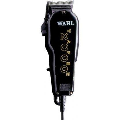 Wahl Masina De Tuns Cu Cablu Taper 2000