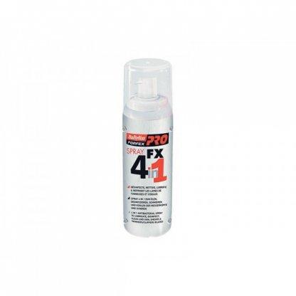 Babyliss Spray 4in1 Pentru Intretinere Masina De Tuns