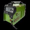 Invertor de sudura semi-automat, Procraft SPH-310P, 310A , 4mm