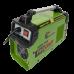 Aparat de sudura invertor PROCRAFT AWH-285 , 285 A, accesorii incluse, electrod 1.6-5mm