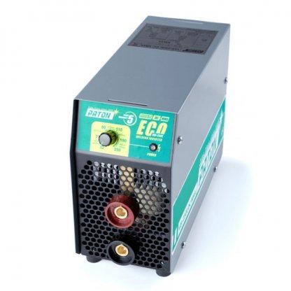 Aparat de sudura invertor MMA 250A, PATON VDI-250E, 1.6-5.0 mm, 220V