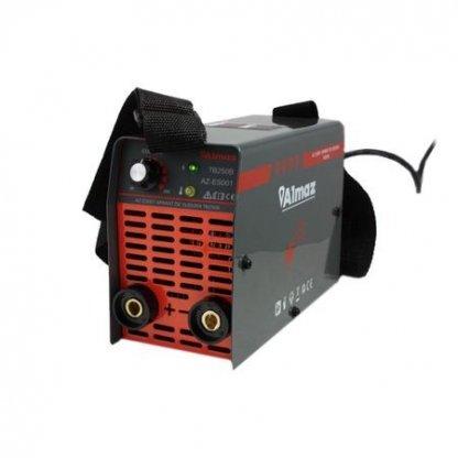 Invertor de sudura Almaz AZ-ES001 250A