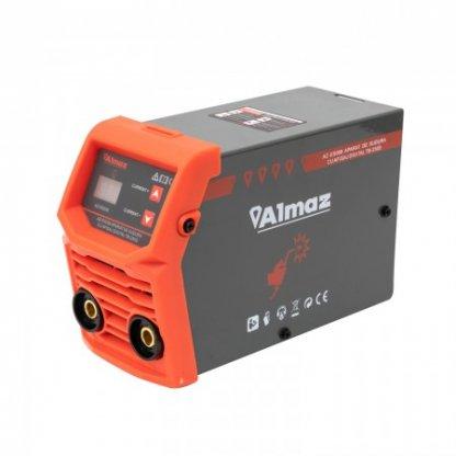 Invertor de sudura Almaz AZ-ES006 250A