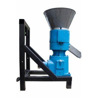 Granulator furaje KL-250 PTO