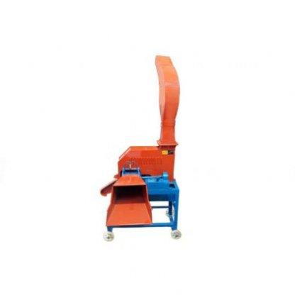 Tocator pentru siloz 9Z-1.2-200 FARA MOTOR (paie, iarba, tulpini de cereale)