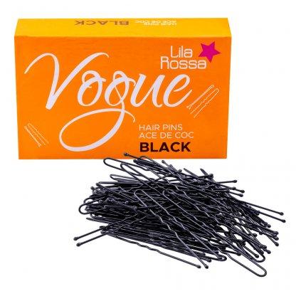 Ace coc Vogue negre 7cm- 500g