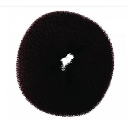 Burete coc negru 50g