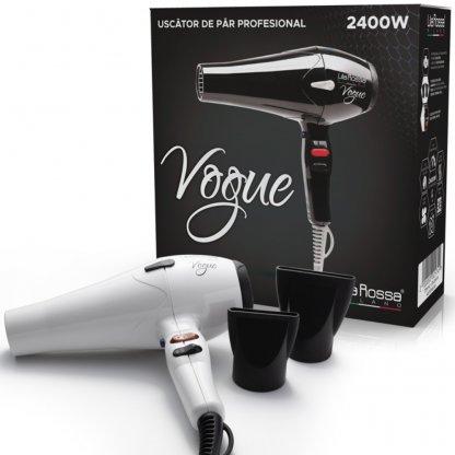 Uscator de par Vogue alb 2400 W