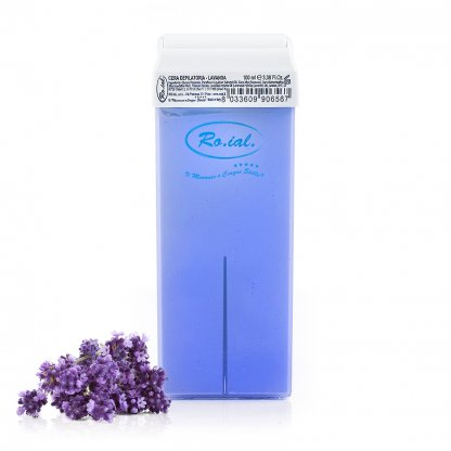 Ceara roll-on lavanda Roial-100ml