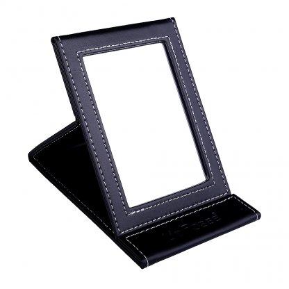 Oglinda make-up - negru