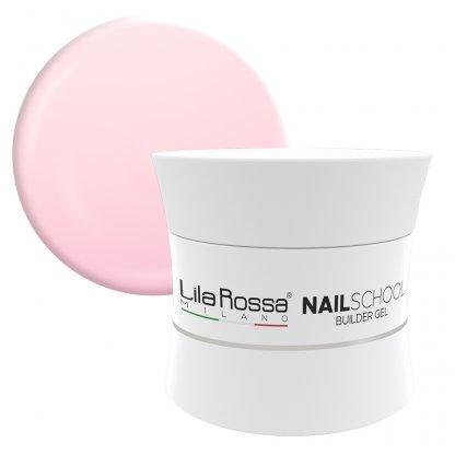 Gel UV constructie Pink 15g