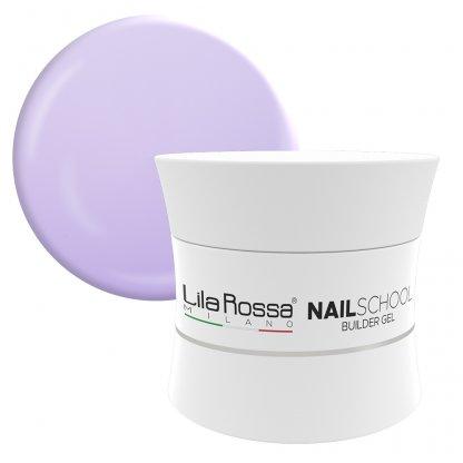 Gel UV constructie Violet 15g
