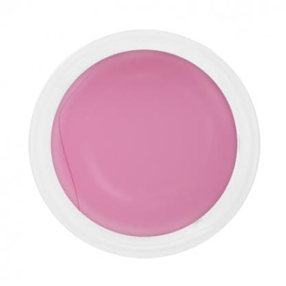 Gel uv Base One French Pink 15g
