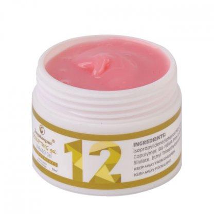 Gel UV FSM 12 - 15g