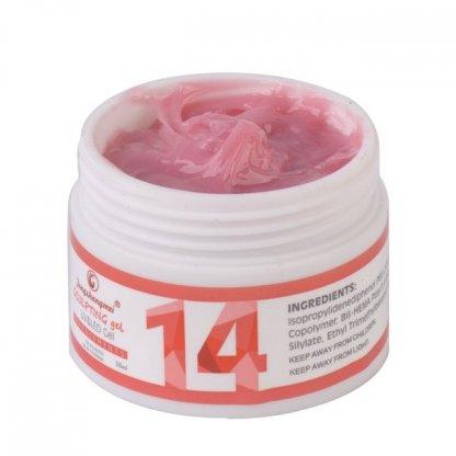 Gel UV FSM 14 - 15g