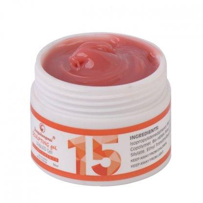 Gel UV FSM 15 - 15g