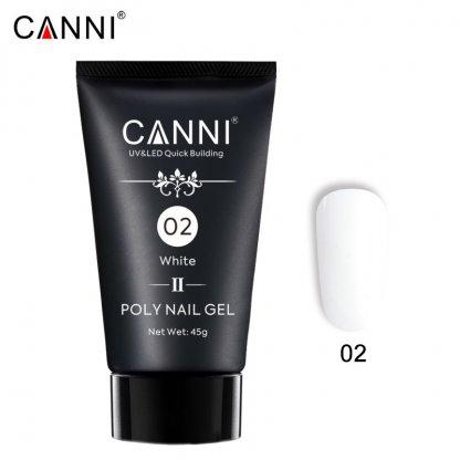 Polygel Canni 02 Premium
