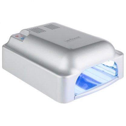 Lampa UV silver -  36W